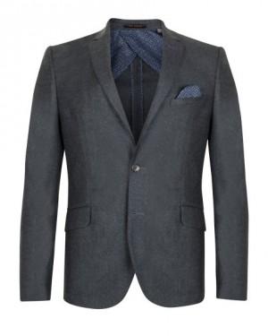 uk-Mens-Clothing-Suits-CRASTEJ-FLANNEL-DECONSTRUCTED-JACKET-Charcoal-RS4M_CRASTEJ_03-CHARCOAL_1.jpg
