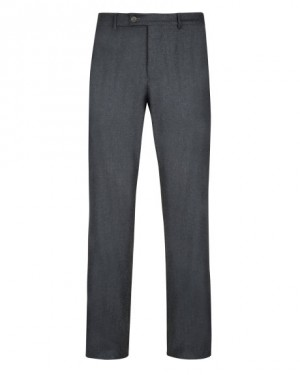 uk-Mens-Clothing-Suits-CRASTET-FLANNEL-DECONSTRUCTED-TROUSER-Charcoal-RS4M_CRASTET_03-CHARCOAL_1.jpg