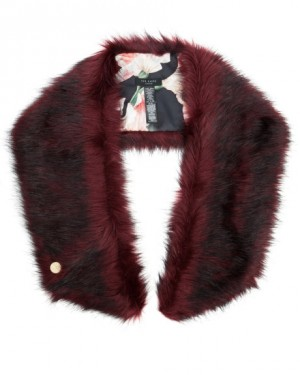 uk-Womens-Accessories-Scarves-TESHA-Faux-fur-scarf-Mid-Red-XA4W_TESHA_46-MID-RED_1.jpg