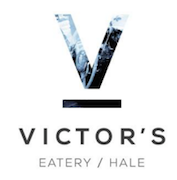 Victor's Launches in Hale