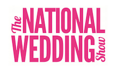 The National Wedding Show Returns in 2015