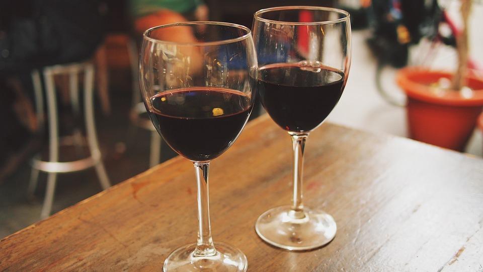 lisbon wine bars