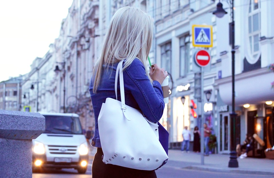 autumn winter aw17 bags trends fashion accessories