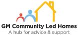 GM Community Led Homes