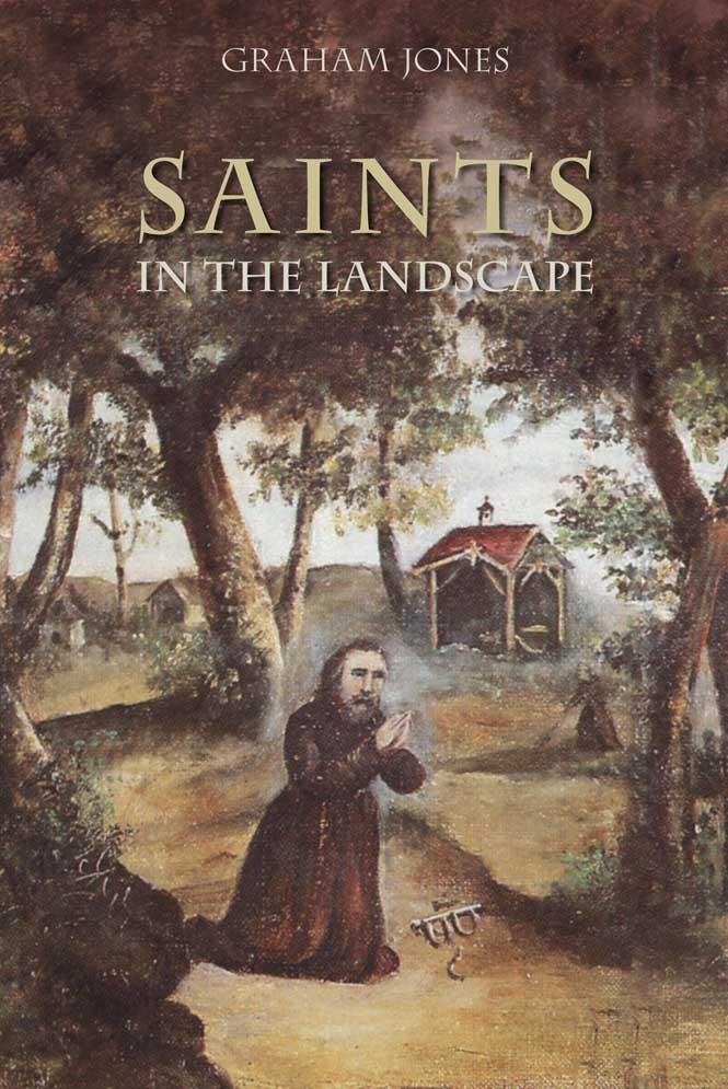 4108 Saints CVR