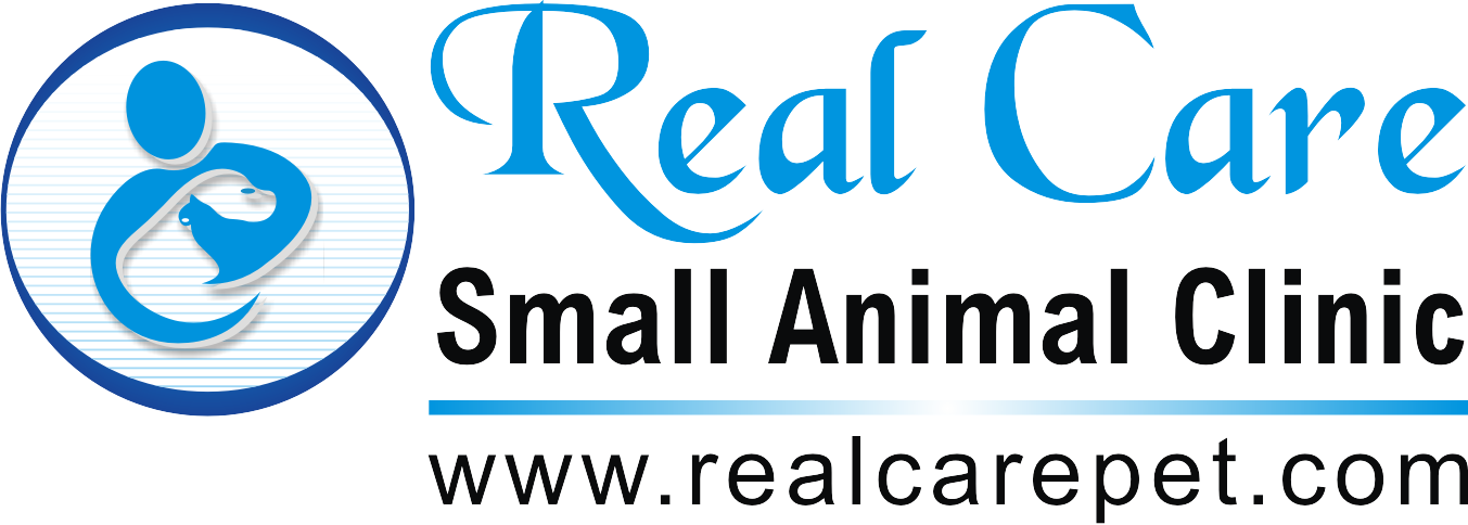 Real Care Pet