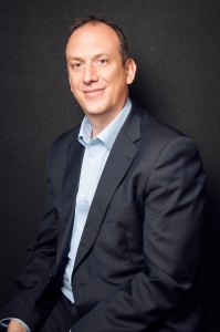 Jorge Renovell