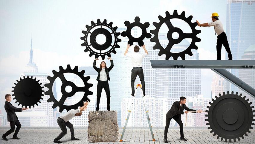 S&A Partner Solutions Workforce Management