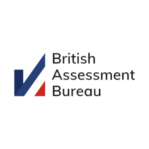 british_assesment