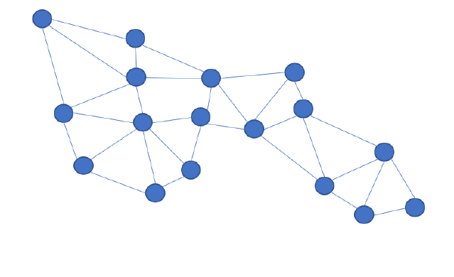 mesh-network-1-removebg-preview.png
