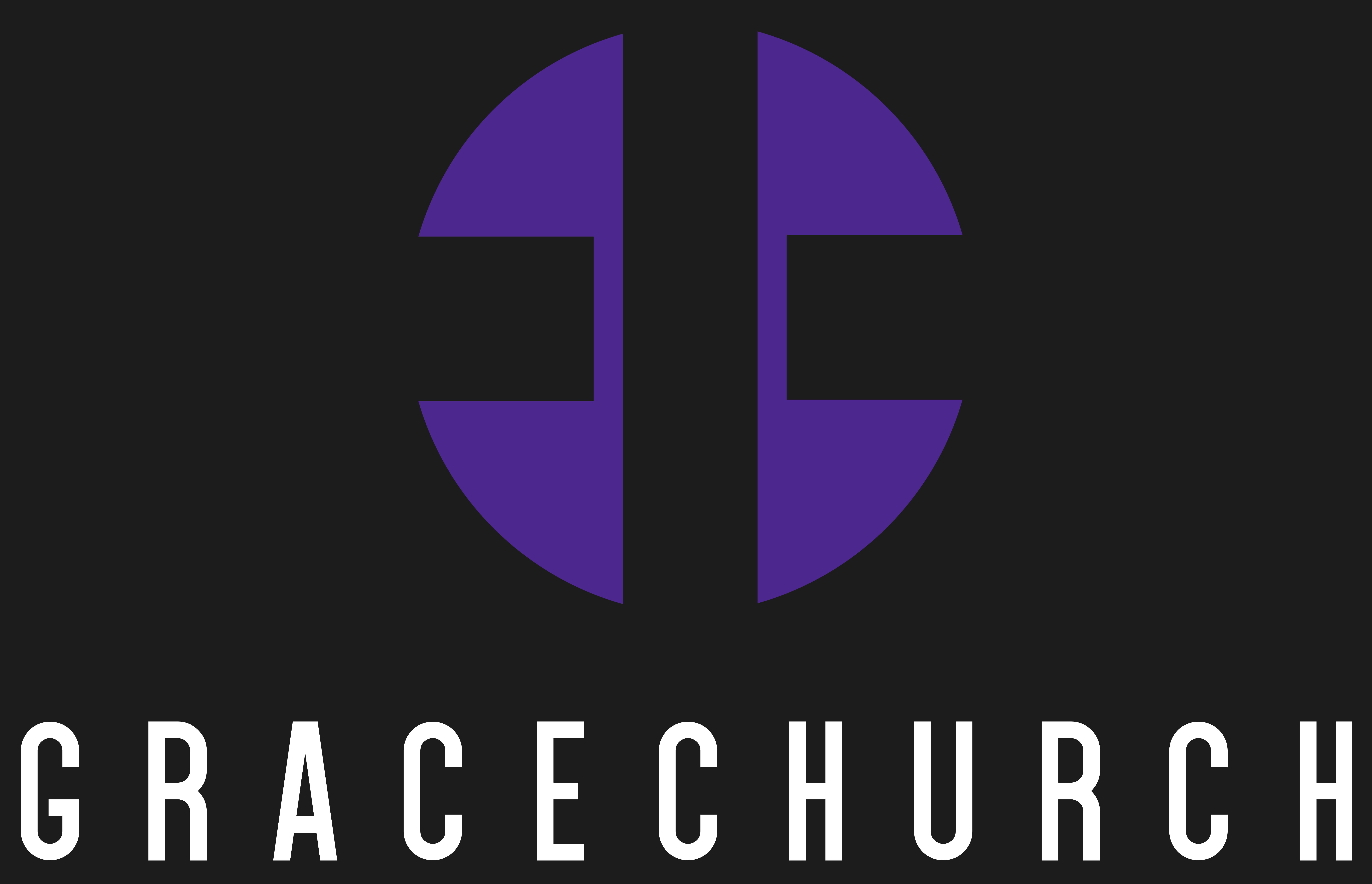 Gracechurch Financial Crime Prevention