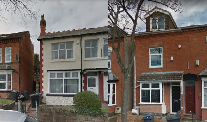 Eight-year NCA investigation denies organised crime group £17 million property portfolio
