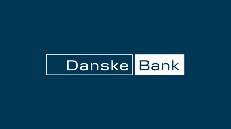 Danske Scandal Reveals Top-Down Culture That Silenced Staff