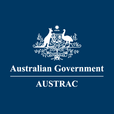 AUSTRAC and Westpac agree to proposed $1.3bn penalty