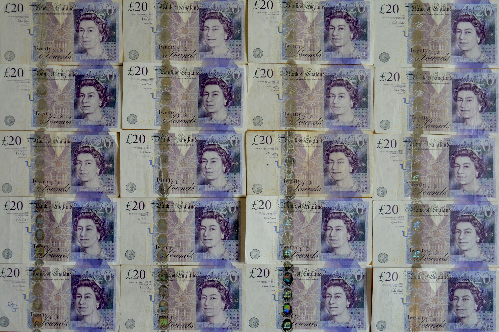 Jersey firms fined for breaching financial crime measures