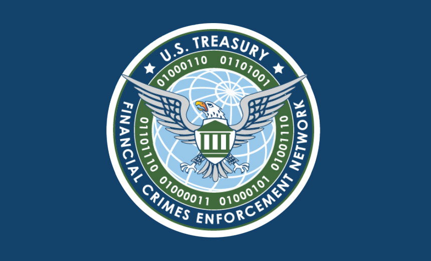 Statement by FinCEN Regarding Unlawfully Disclosed Suspicious Activity Reports