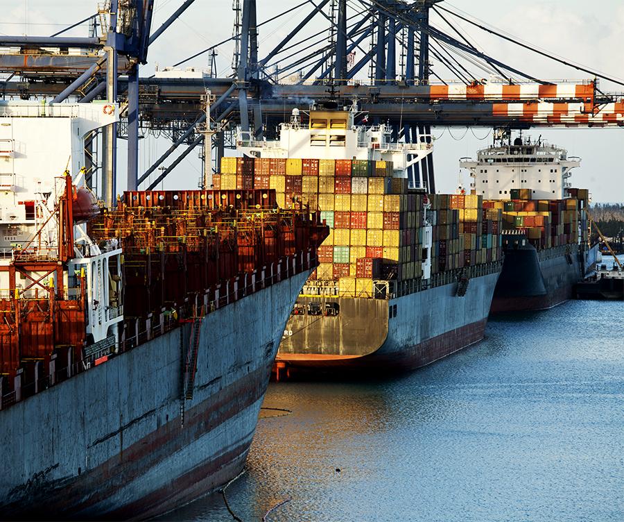 Banks face financial crime headache over free trade zones