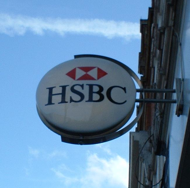 Most of Europe's largest banks declare profits in tax havens