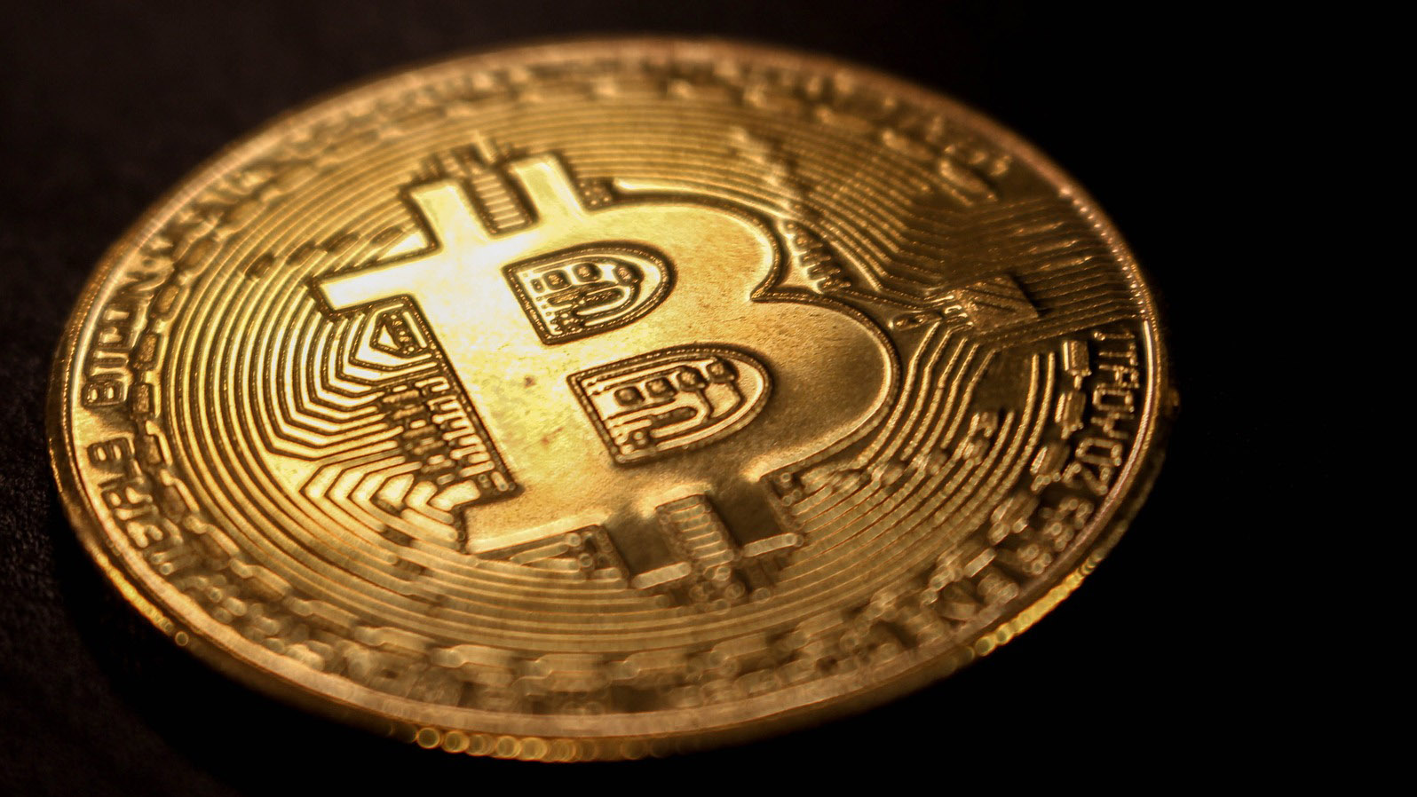 Ireland to enforce AML checks for digital currency firms from April in line with 5AMLD