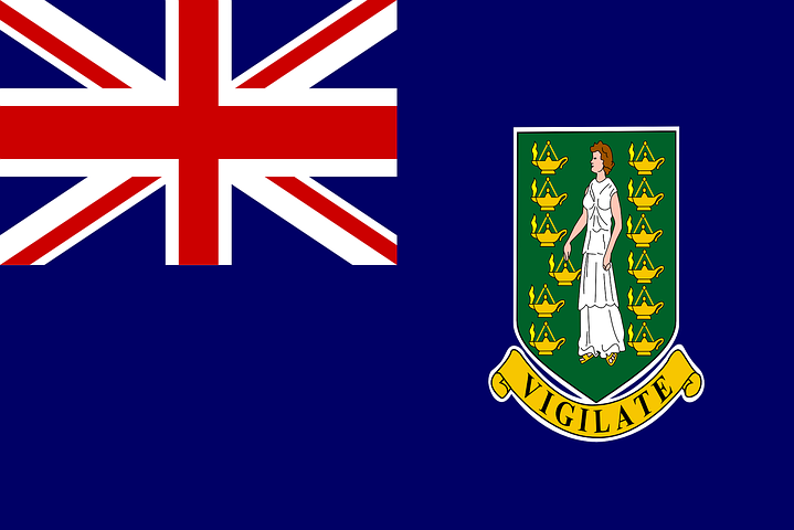 British Virgin Islands joins UK overseas jurisdictions in public company ownership commitment