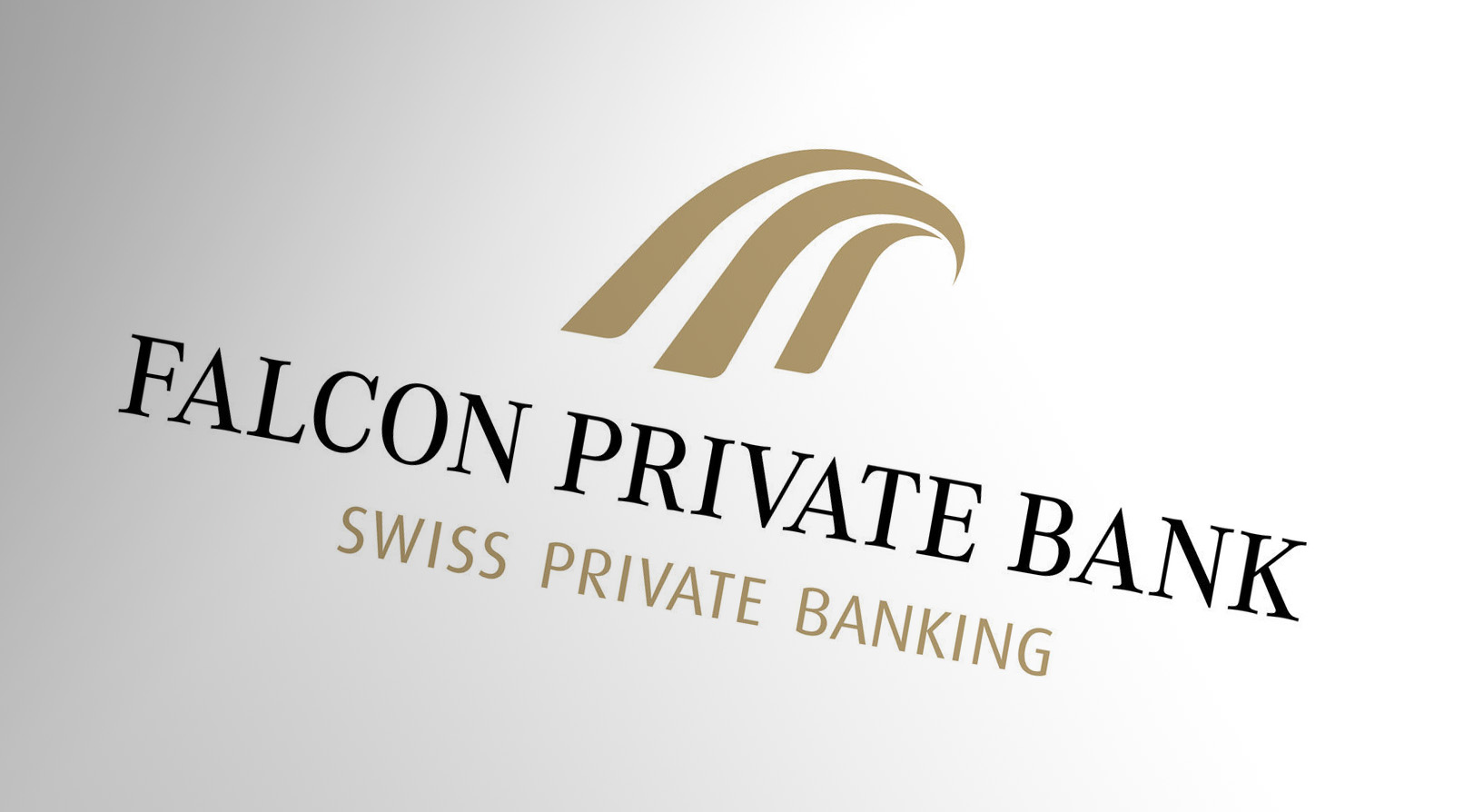 Swiss private bank charged with money laundering