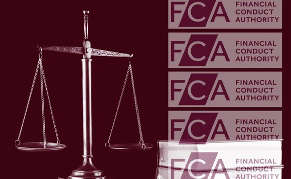 FCA has increased surveillance over last 12 months
