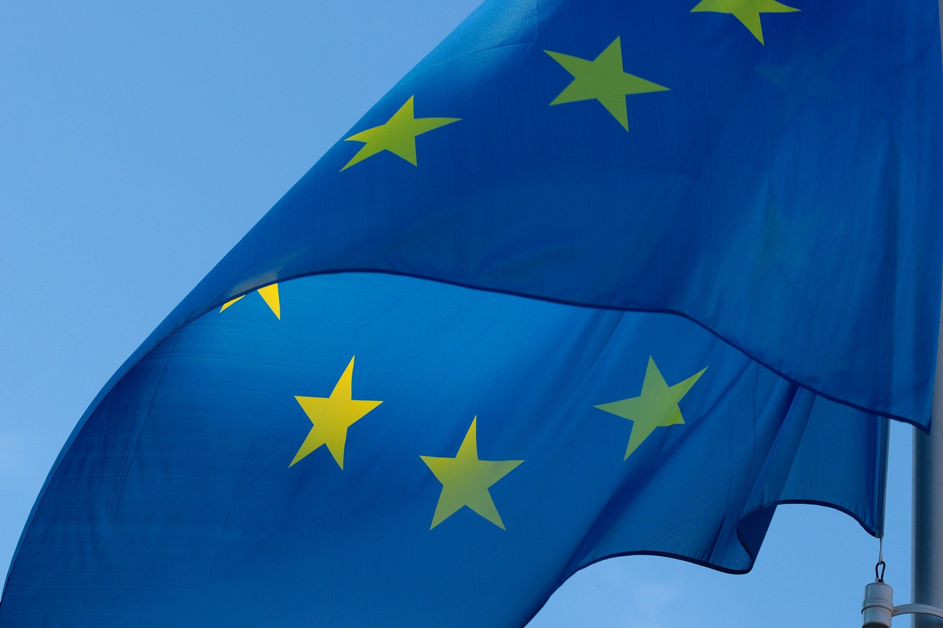 A renewed Sanctions Strategy for the EU