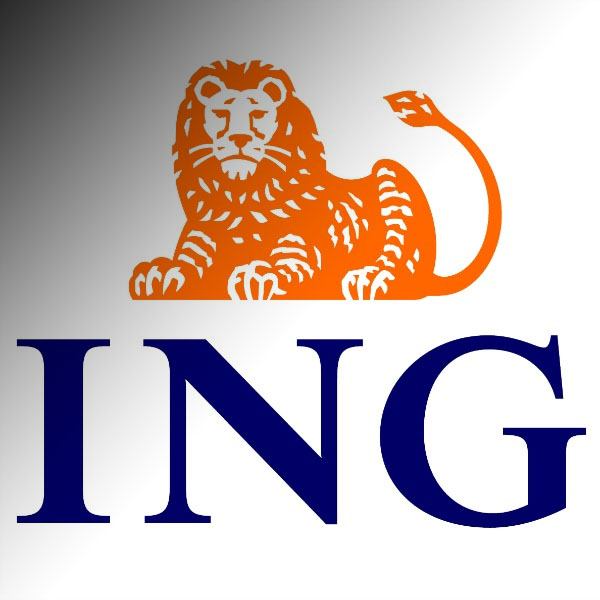 The Hague Court of Appeal wants the Public Prosecution Service to prosecute Ralph Hamers, former CEO of ING Bank