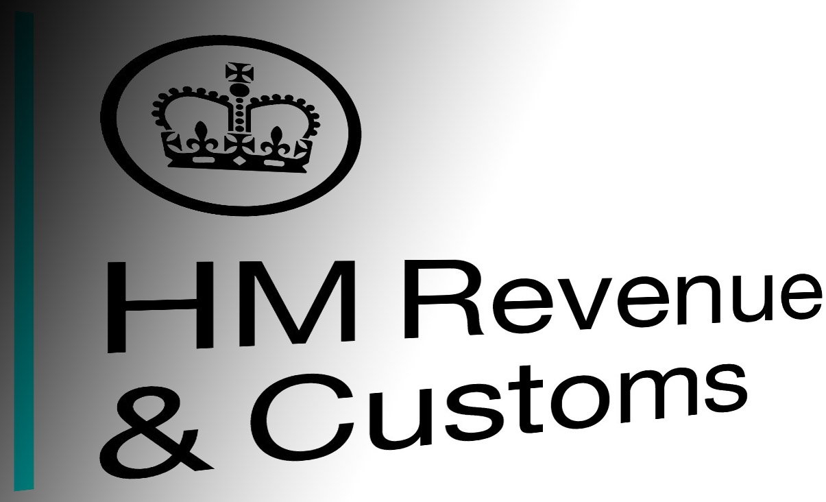 HMRC Anti-Money Laundering Supervision annual assessment