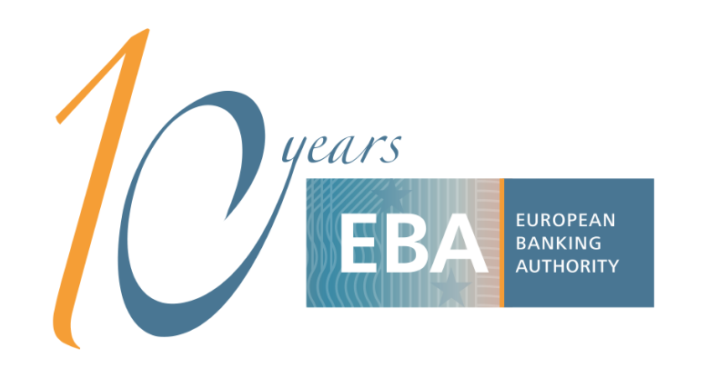 EBA publishes guidelines on money laundering and terrorist financing risk factors