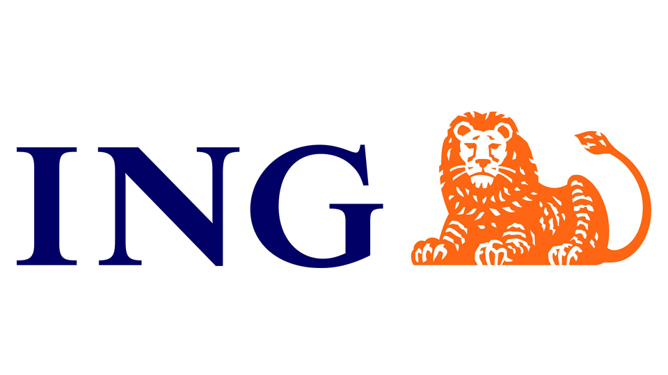 ING acknowledges decision by French financial regulator