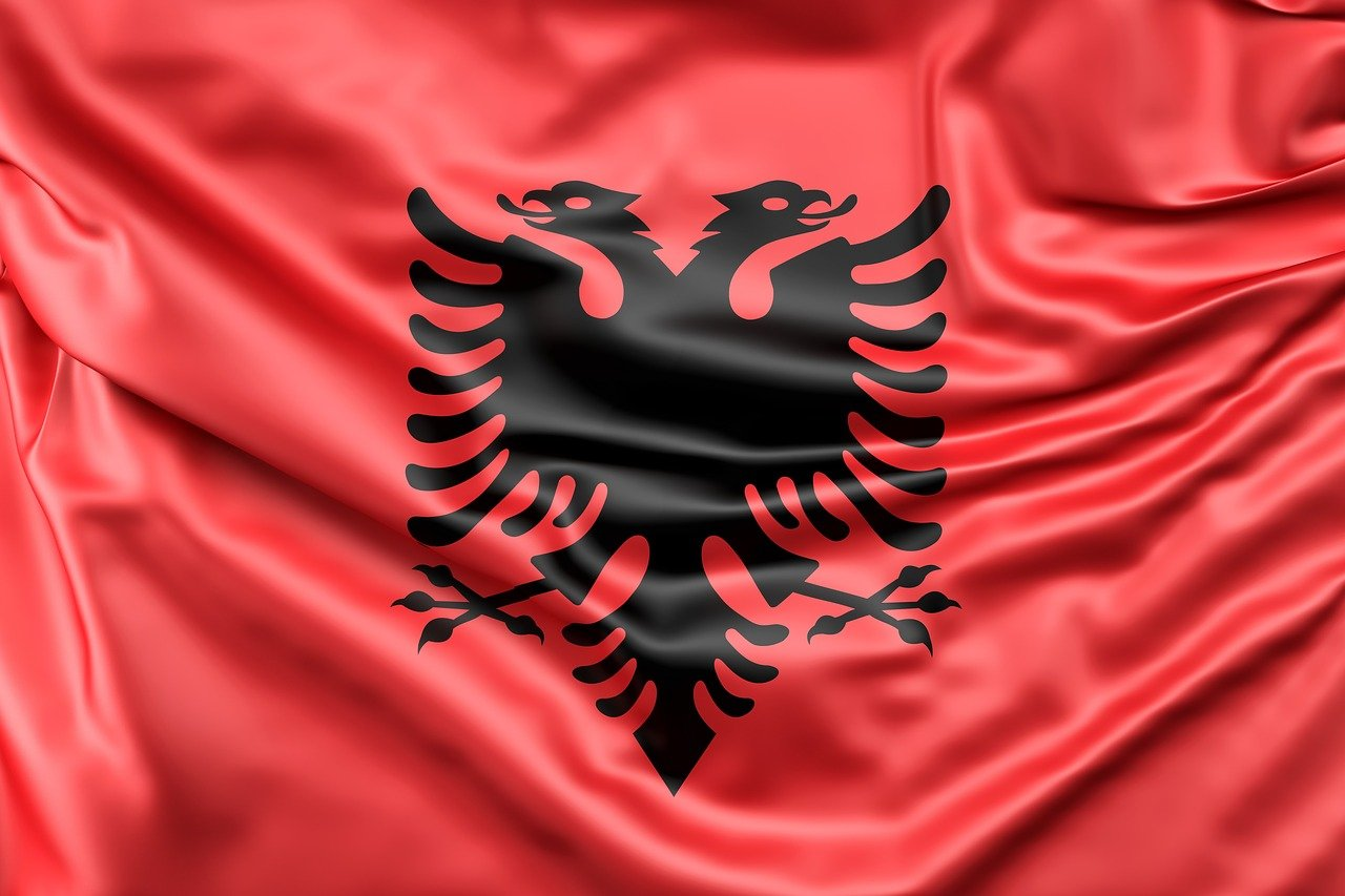 Albanian Government Made No Significant Progress Against Money Laundering and Financial Crime in 2020