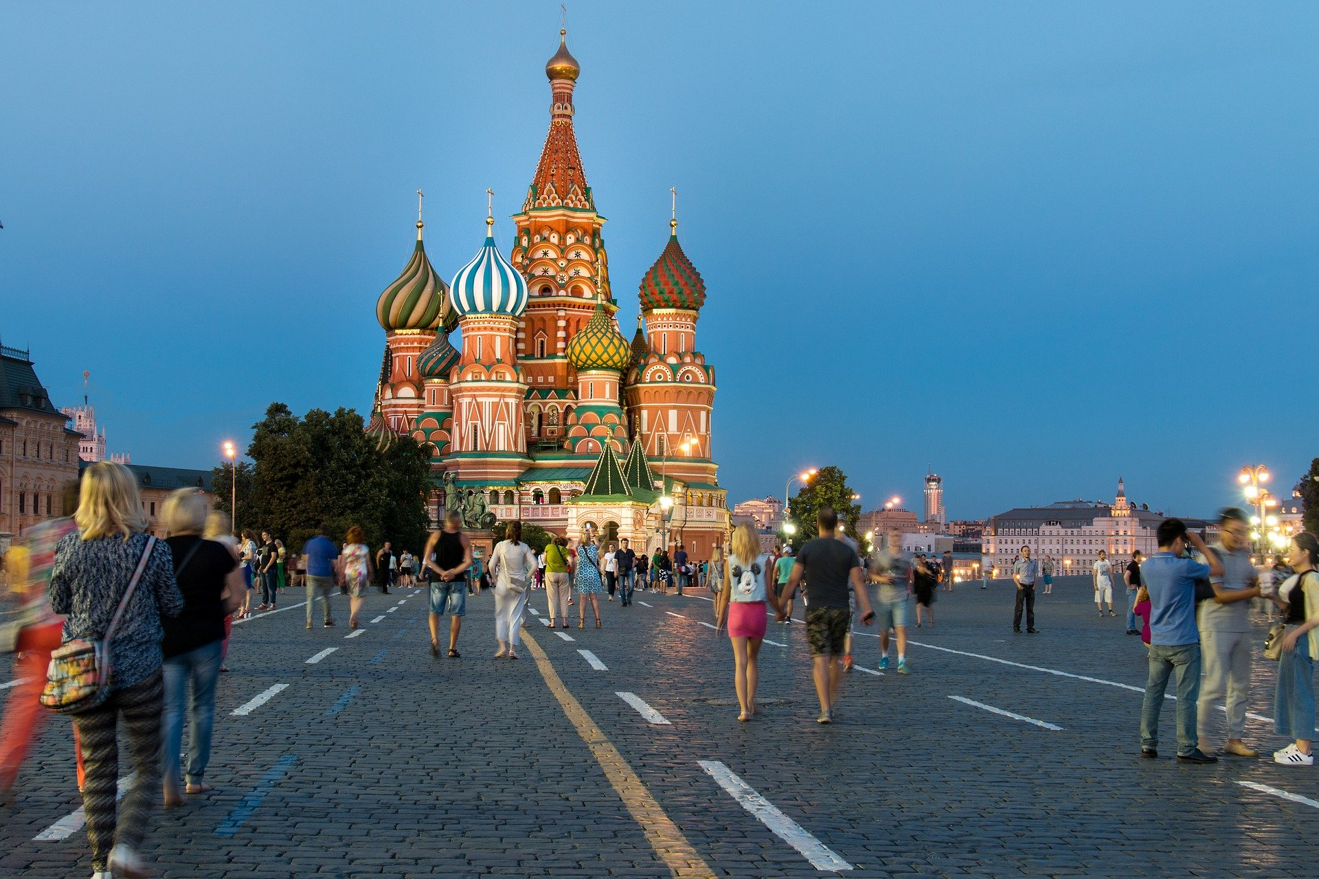 Russian oligarchs the 'most sophisticated in the world' at dodging KYC and evading sanctions