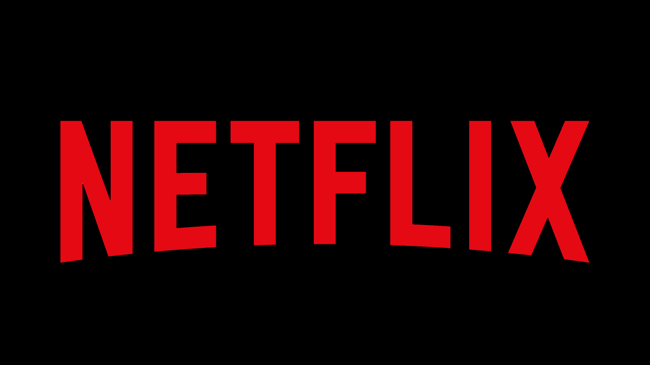 Former Netflix executive convicted of fraud after orchestrating more than $500,000 in bribes and kickbacks