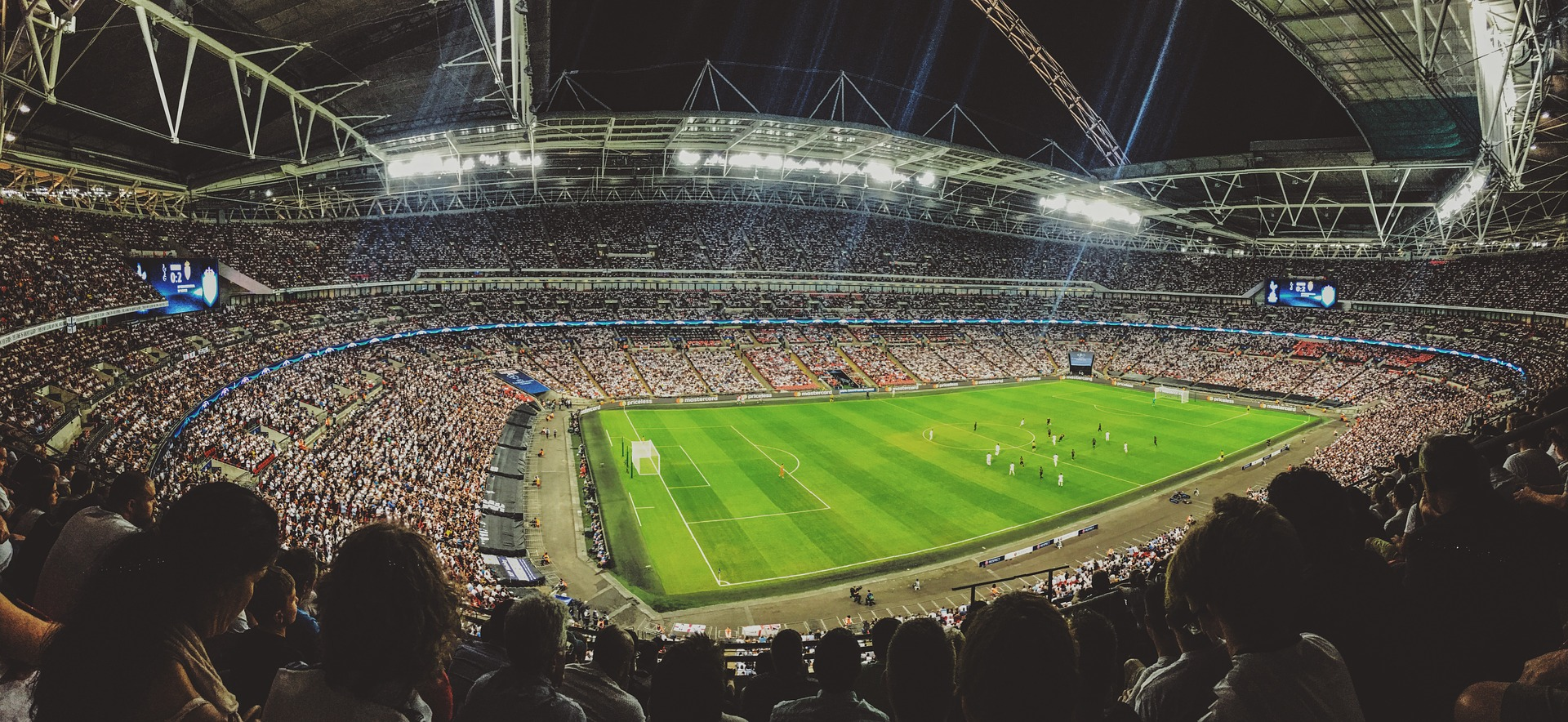 Governance and ownership issues in football and its ties to economic crime