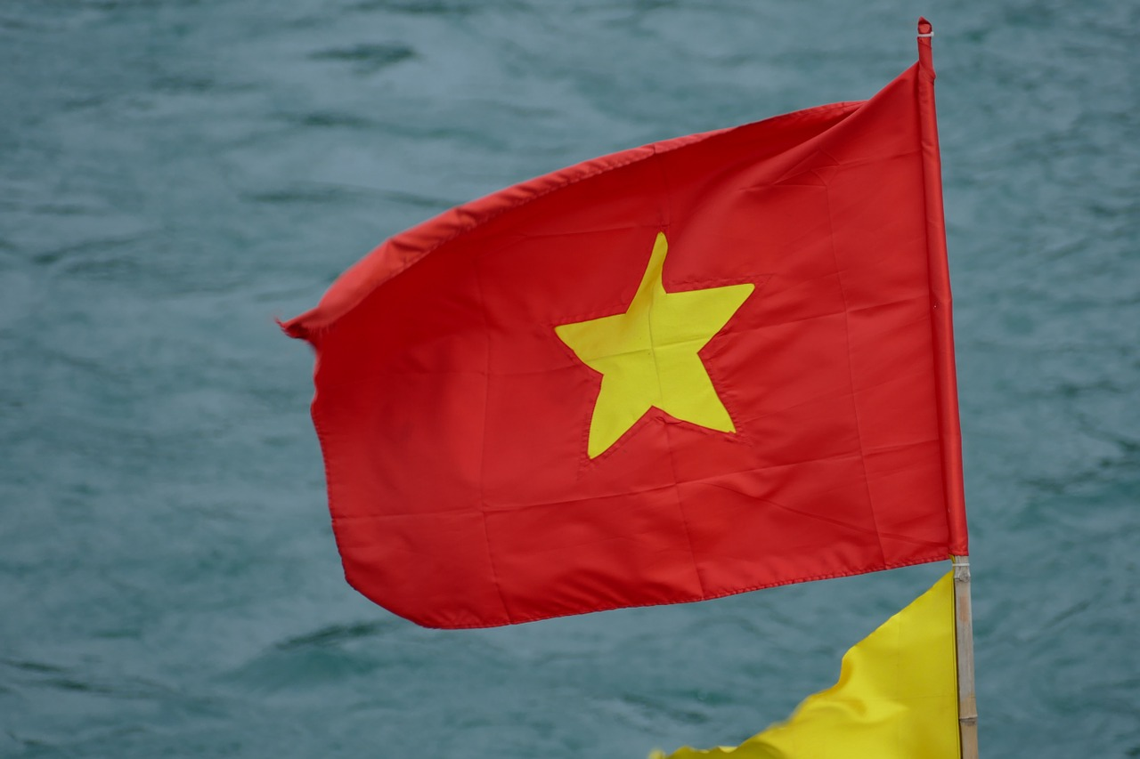 Vietnam needs measures to curtail financial crimes
