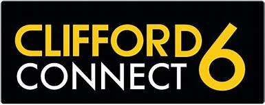 Clfford Connect+6