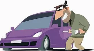 Vehicle Security Services