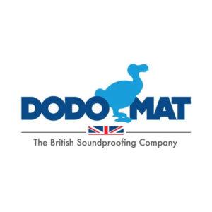 Dodo Mat