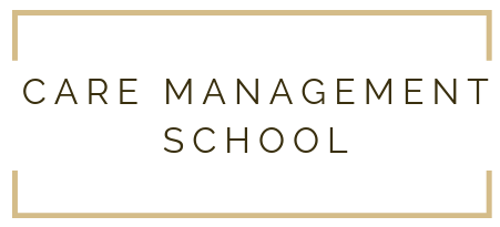 CARE MANAGEMENT SCHOOL