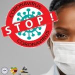 38. #38: Is Zimbabwe Ready To Fight Corona Virus or Sleep Walking Into a Catastrophe  – Guest Bruce Mamvura ZimNurses Association Director