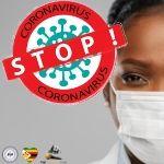 38. #38: Is Zimbabwe Ready To Fight Corona Virus or Sleep Walking Into a Catastrophe  – Guest Bruce Mamvura ZimNurses Association Director