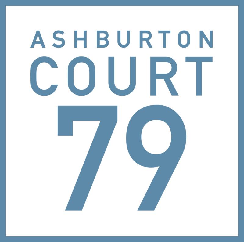 No. 79 Ashburton Court
