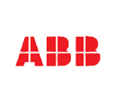 abb1-removebg-preview