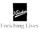 enriching_lives-removebg-preview