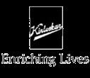enriching_lives-removebg-preview