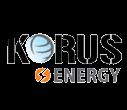 korus-removebg-preview
