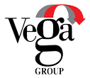 vega-removebg-preview