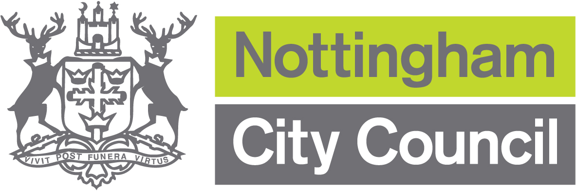 nottingham-city-council-colour-logo_original
