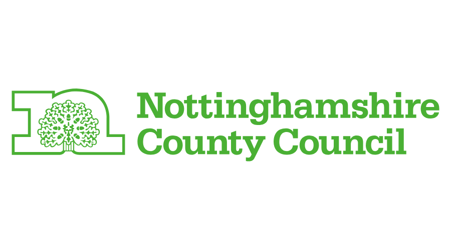 nottinghamshire-county-council-vector-logo